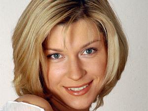 Екатерина Волкова (II) - фото 1.